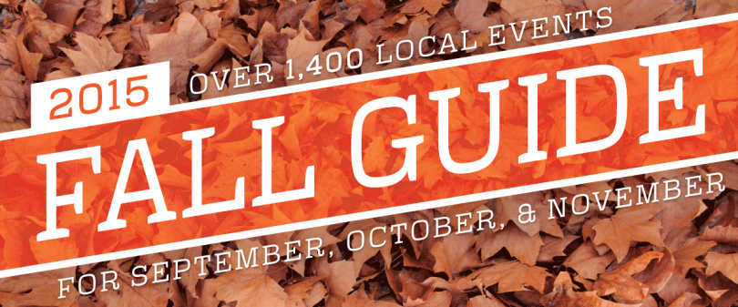 Fall-Guide-Eblast-Header