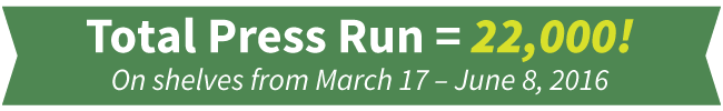 2016-Spring-Press-Run