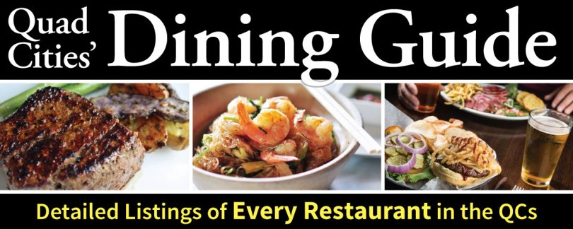 Spring-Dining-Guide-Eblast-Header