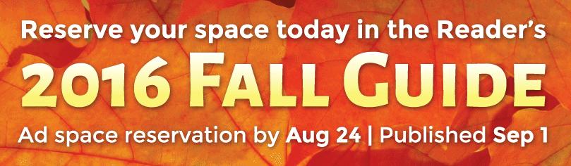Fall-Guide-Eblast-Header