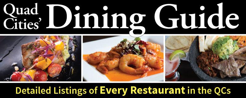 fall-dining-guide-eblast-header