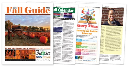 2016-fall-guide-pages