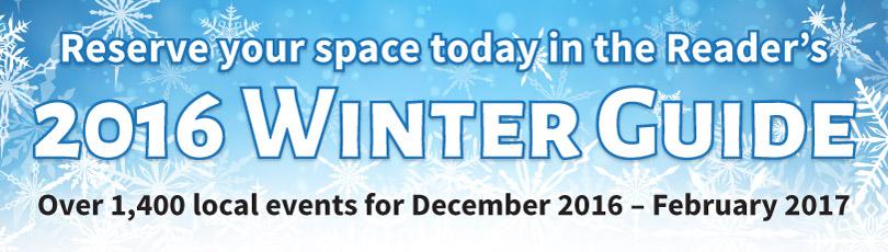 winter-guide-blog-header