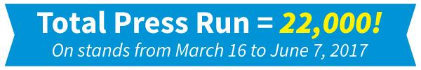 2017-spring-press-run