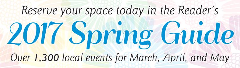 spring-guide-eblast-header