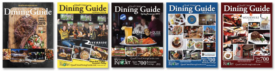 2017-Spring-Dining-Guide-Booklets-Row