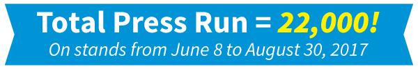 2017-Summer-Press-Run