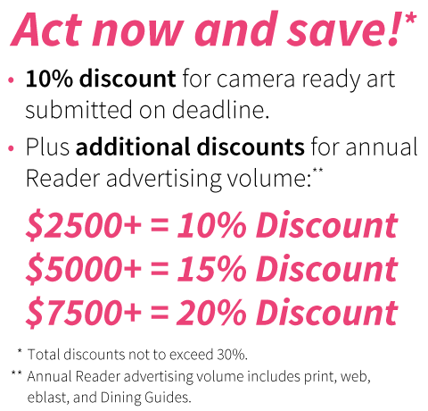 2017-Act-Now-And-Save