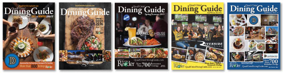 2017-Fall-Dining-Guide-Booklets-Row