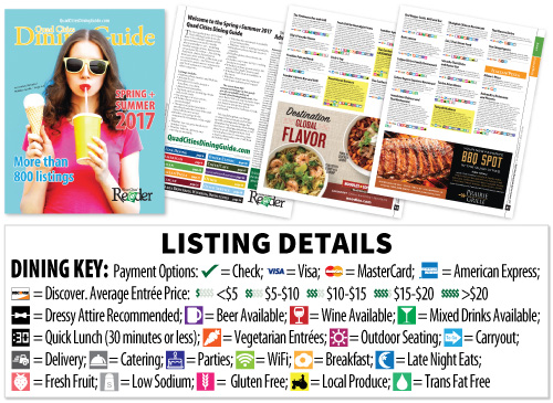 Fall-Dining-Guide-Dining-Key