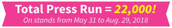 Press-Run