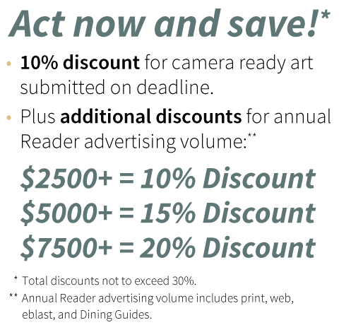 2018-Fall-DG-Savings