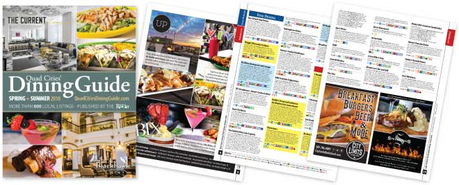 2018-Spring-Dining-Guide-Pages